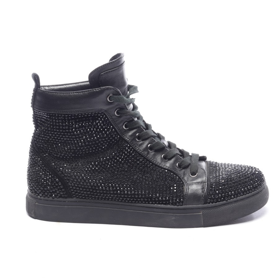 trainers from Lola Cruz in black size EUR 39