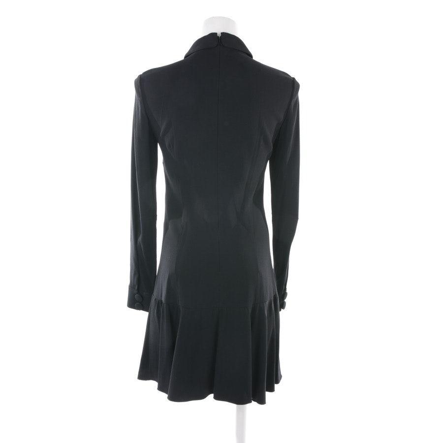 dress from Red Valentino in black size 36 IT 42