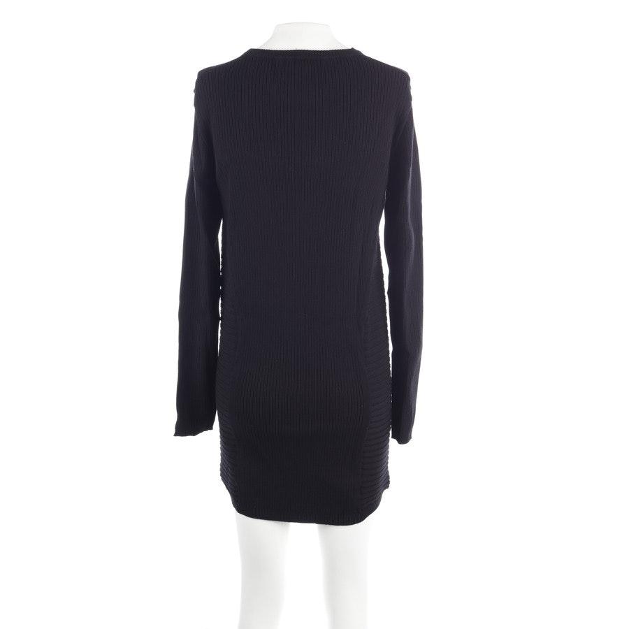 dress from Iro in black size M - hardin