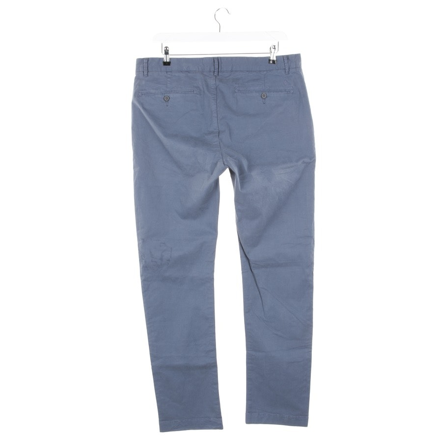 trousers from Closed in graublau size W38