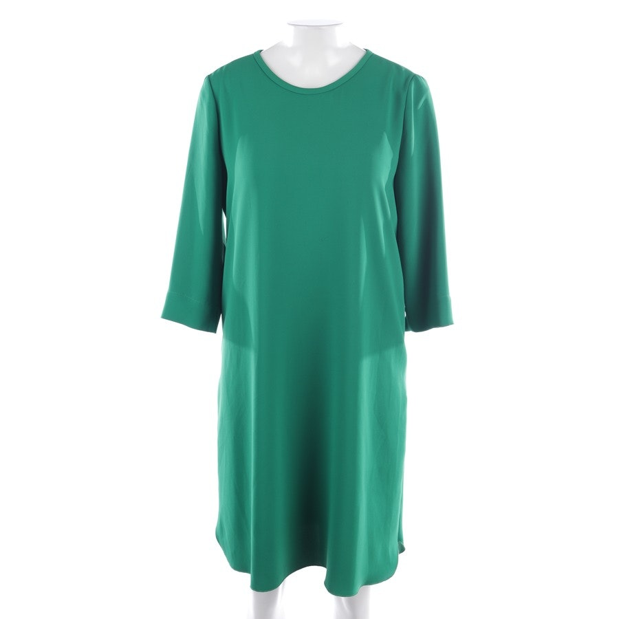 dress from Riani in green size 36