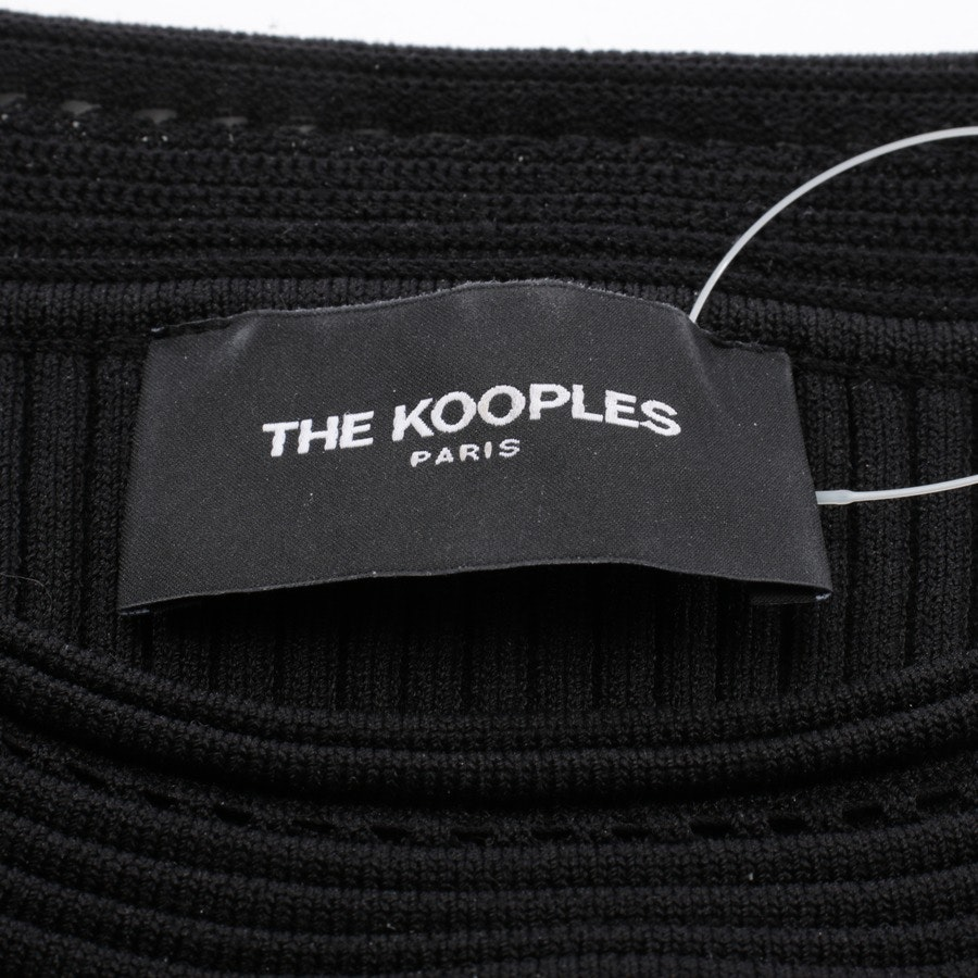 dress from The Kooples in black size 34