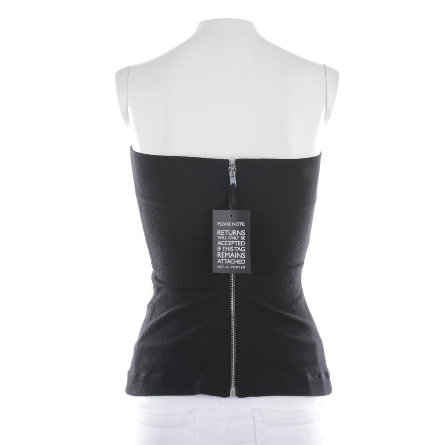 shirts / tops from Rick Owens in black size 38 - babel new