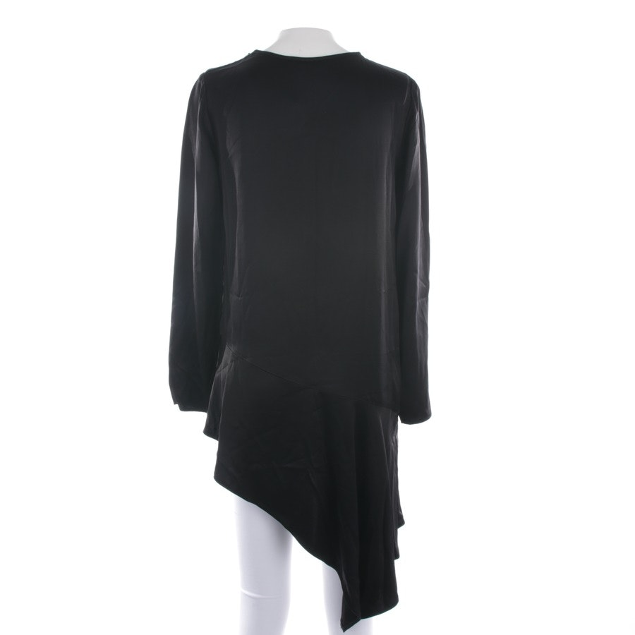 blouses & tunics from Zimmermann in black size 34 / 0