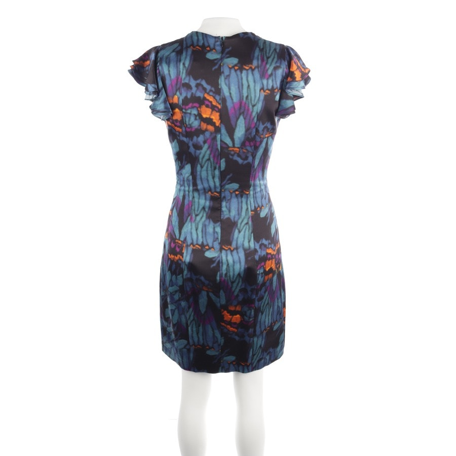 dress from Erdem in multicolor size 34