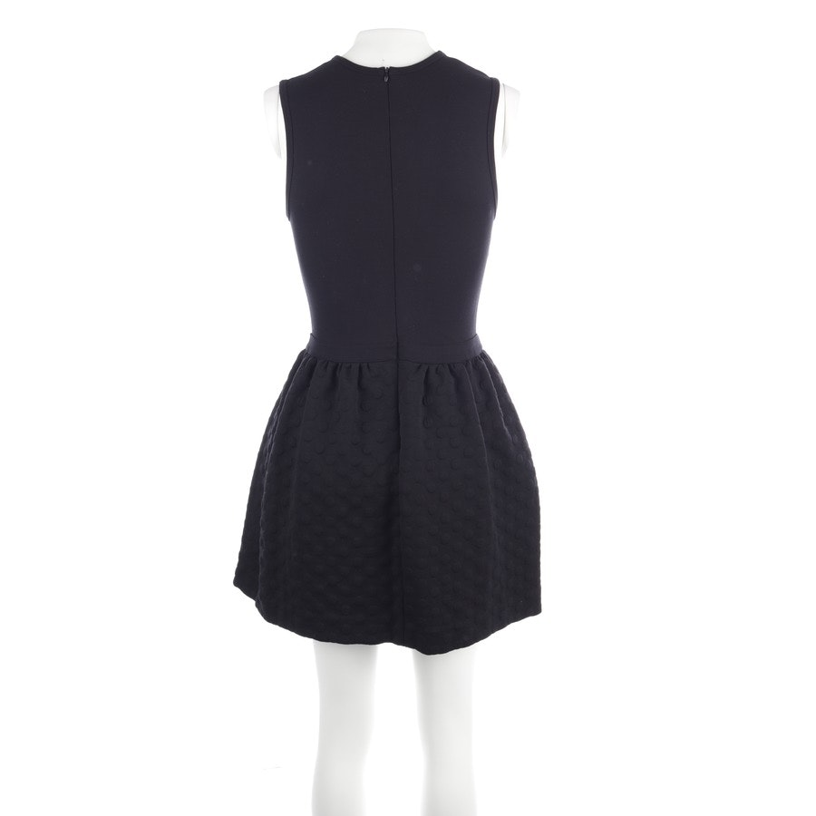 dress from Red Valentino in black size M