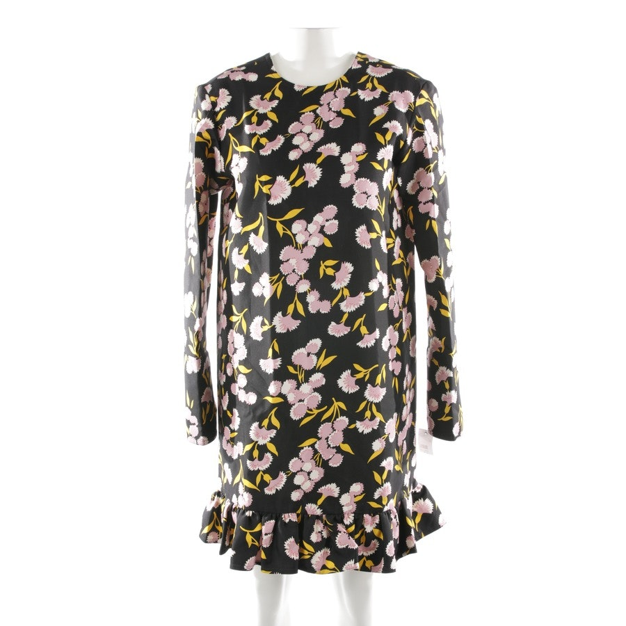 dress from Marni in multicolor size 32 IT 38