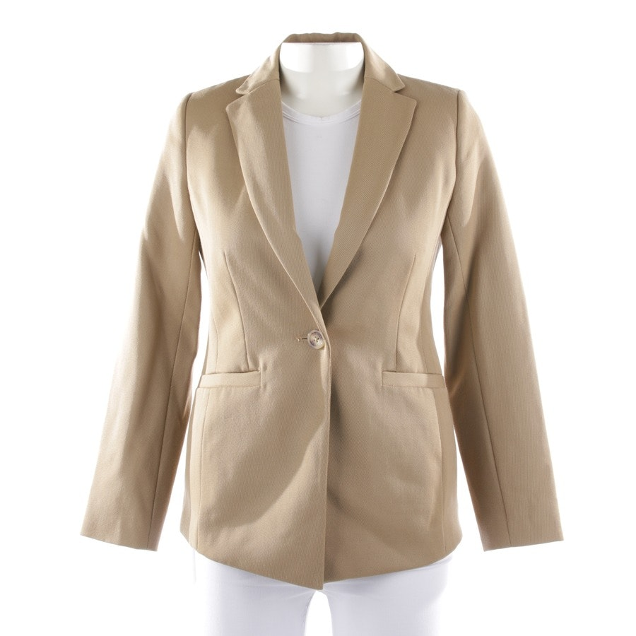 blazer from Michael Kors in sand size 32 US 2