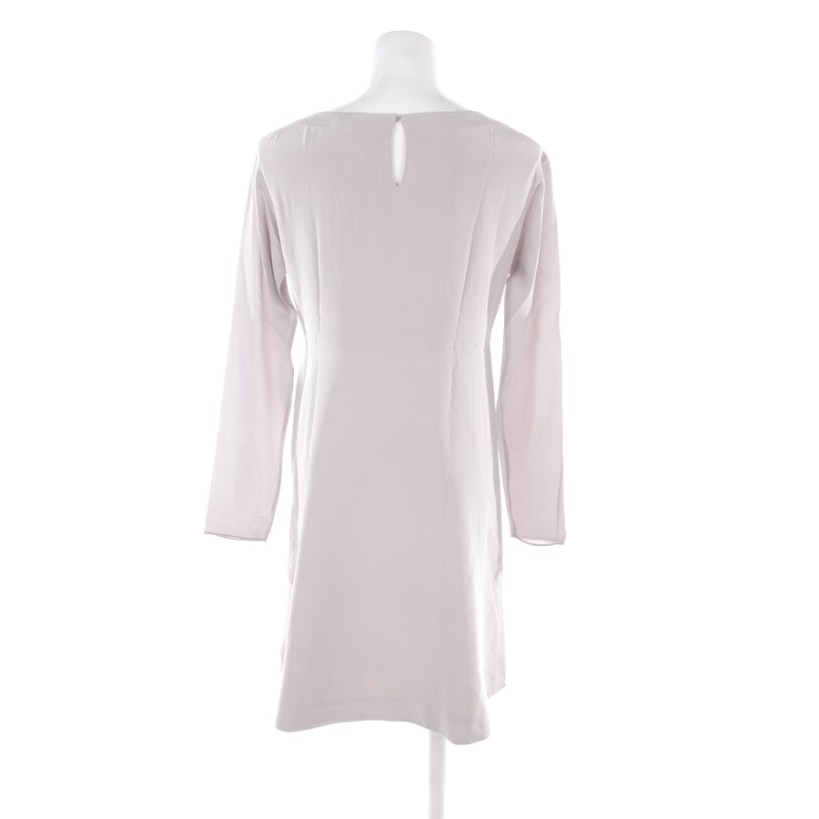 dress from Dorothee Schumacher in grey size S