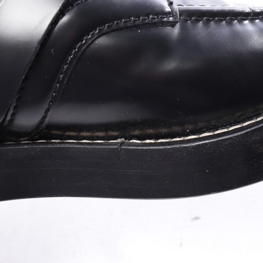 Stiefeletten von Balenciaga in Schwarz Gr. EUR 38 - Neu