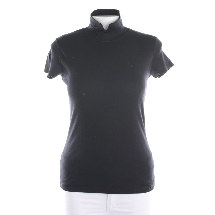 shirts from Marc Cain in black size 38 N3