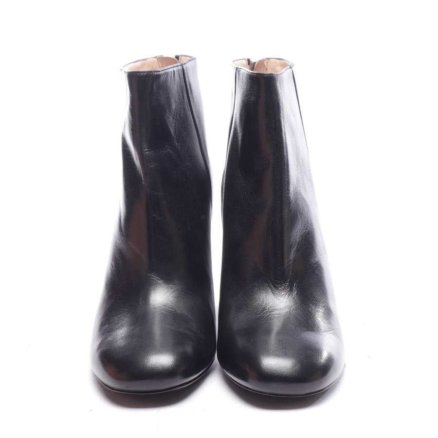 ankle boots from Acne Studios in black size EUR 40 - new