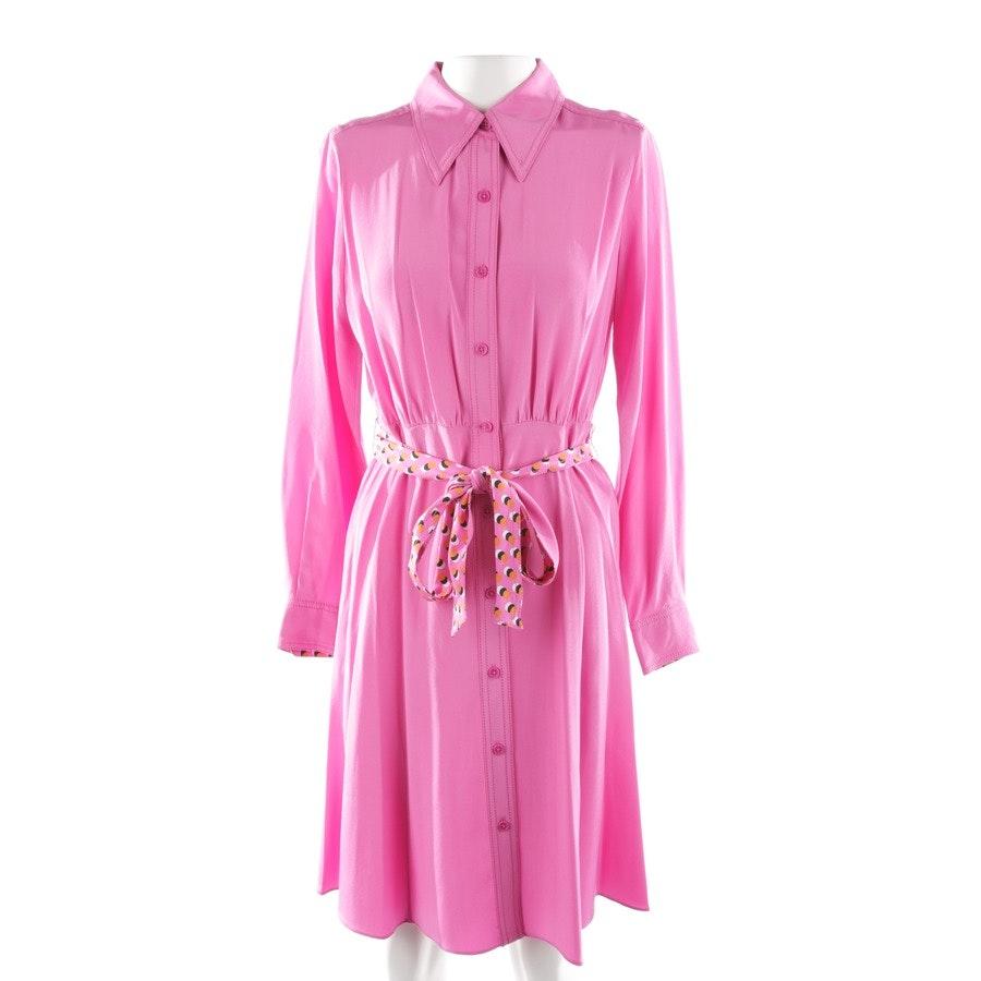 dress from Diane von Furstenberg in pink size M - new