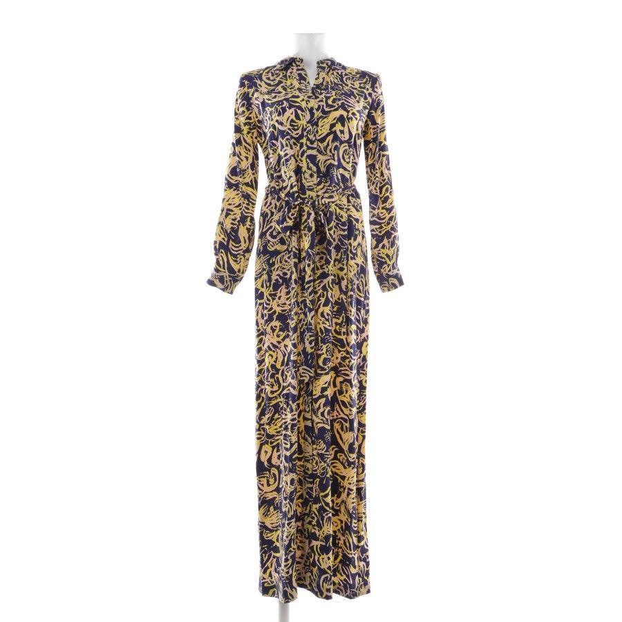 dress from Diane von Furstenberg in multicolor size 34 - new