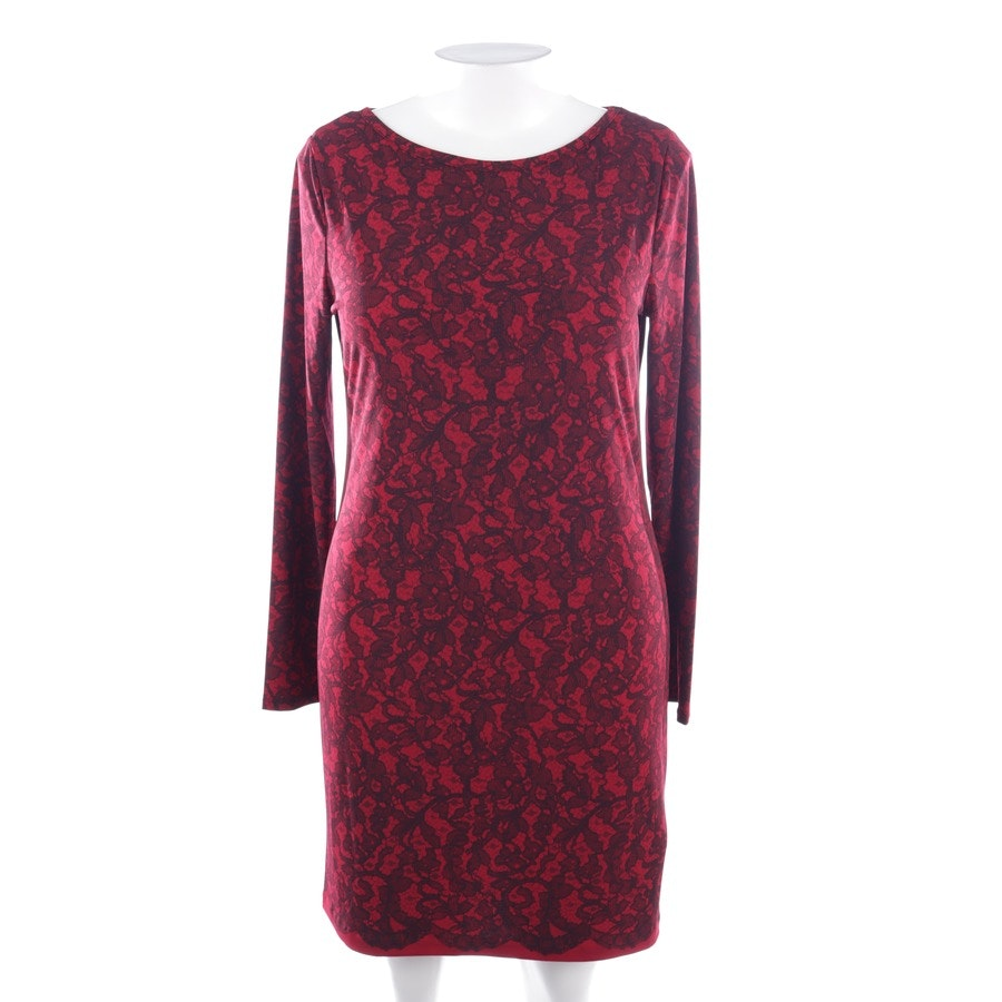dress from Michael Kors in red size L