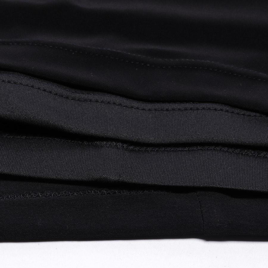 dress from Joseph Ribkoff in black size 40