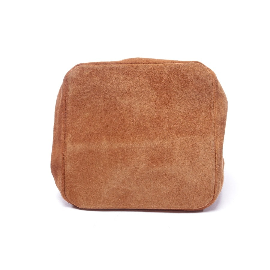 shoulder bag from Dorothee Schumacher in brown