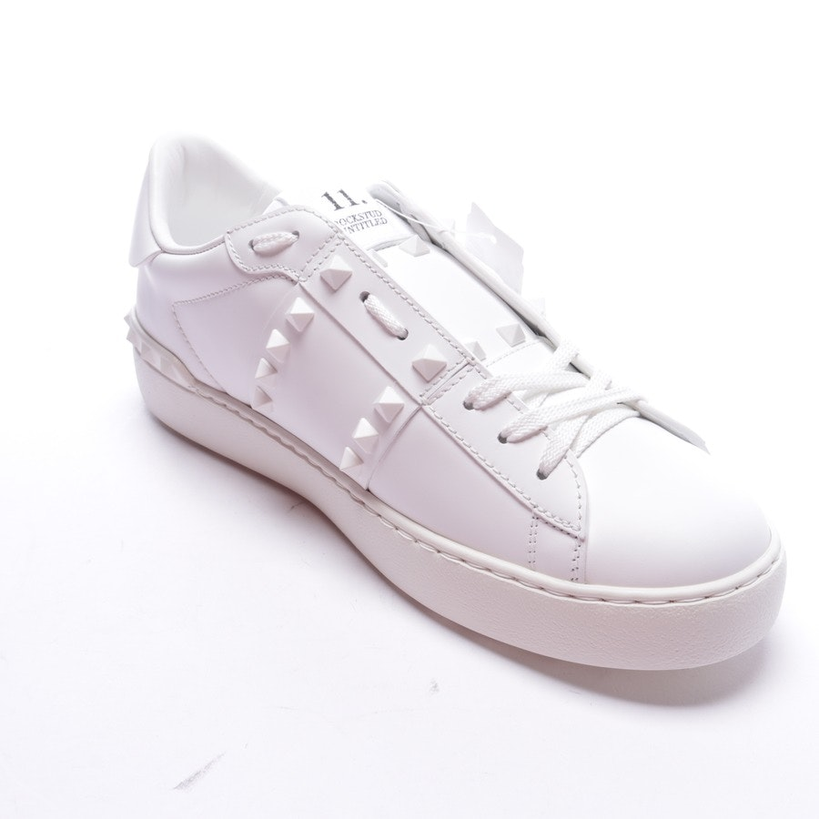 trainers from Valentino in know size EUR 40 - rockstud - new