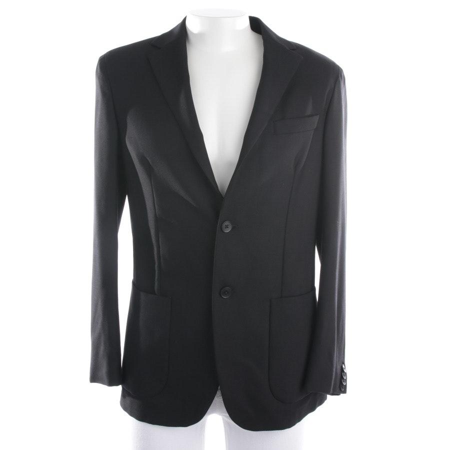 blazer from Zegna in black size M