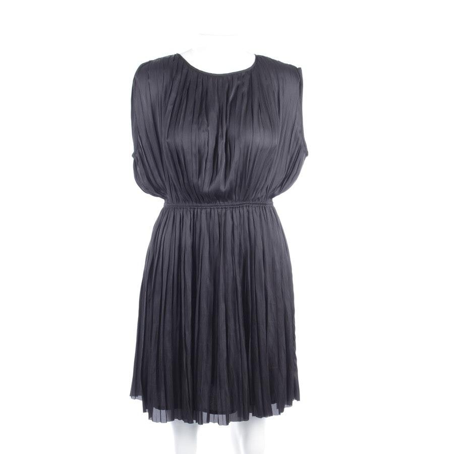 Kleid von Anine Bing in Schwarz Gr. L / G