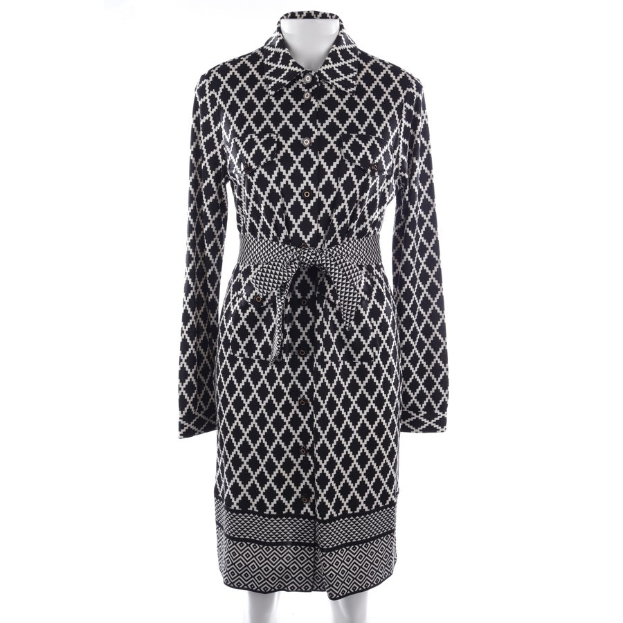 dress from Tory Burch in black and beige size M