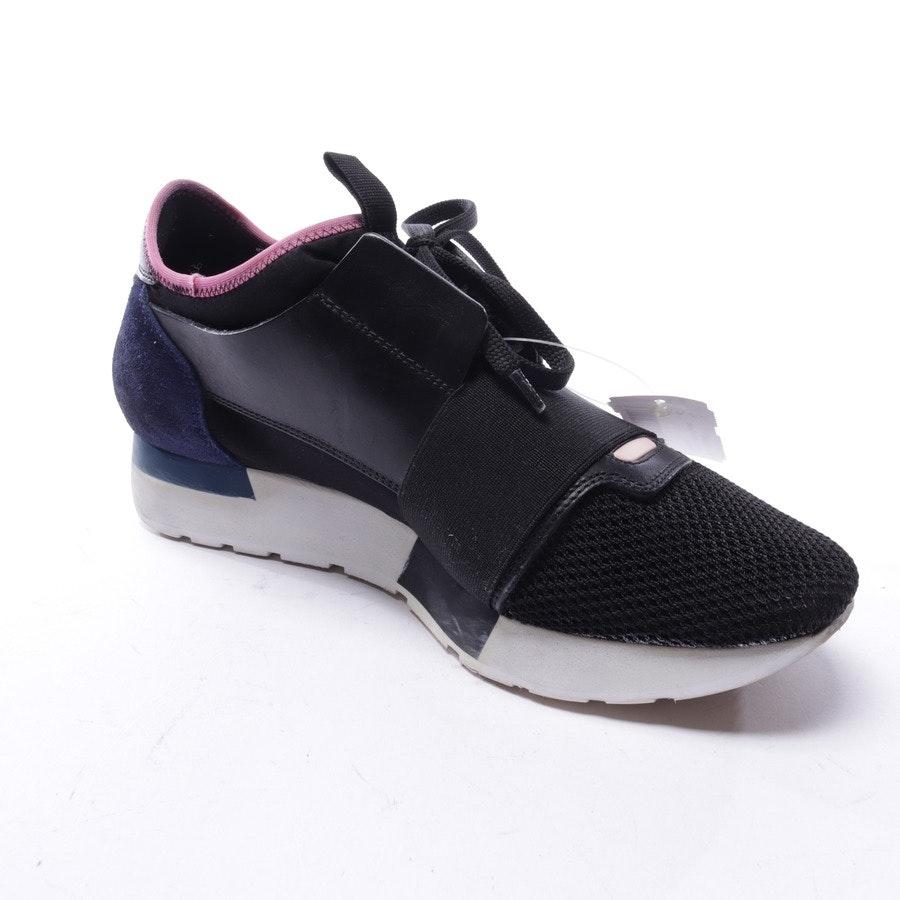 Sneaker von Balenciaga in Multicolor Gr. EUR 38