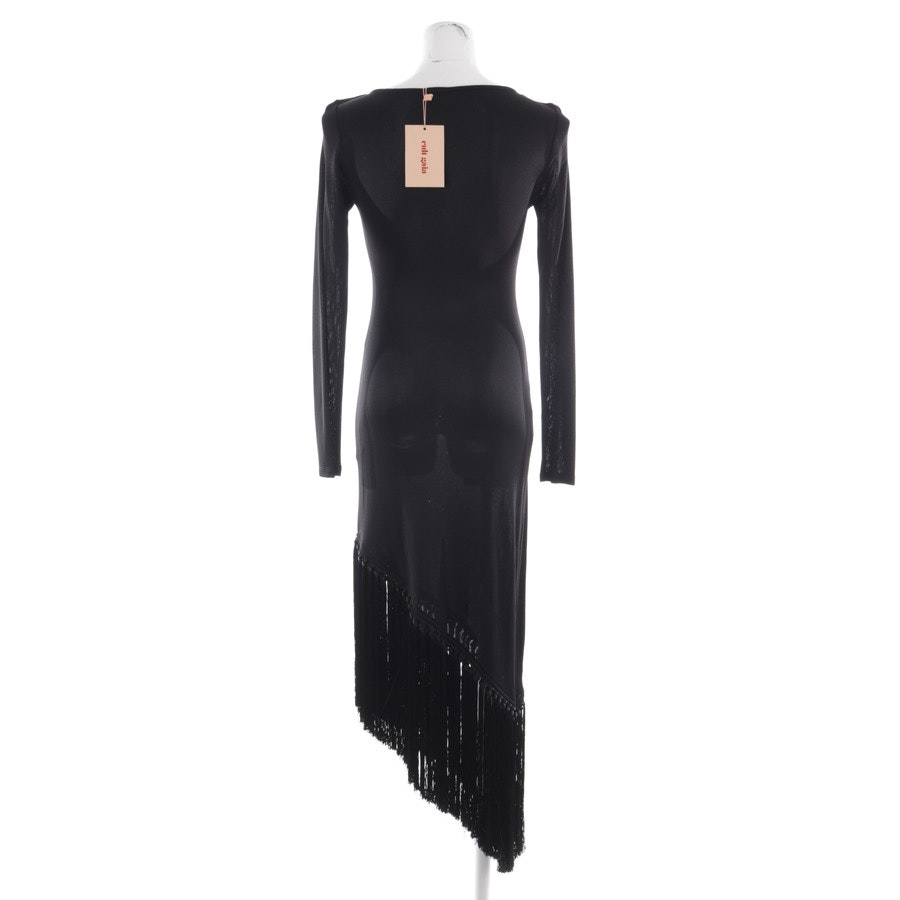 dress from Cult Gaia in black size S - new