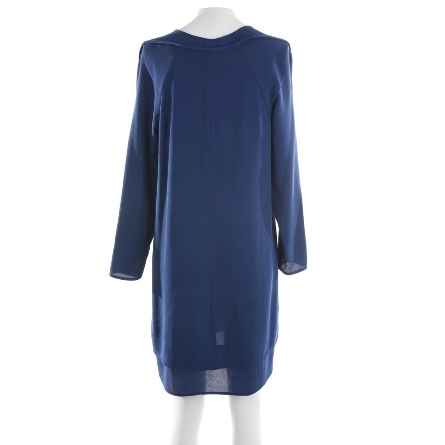 dress from 3.1 Phillip Lim in cyan blue size 36 US 6