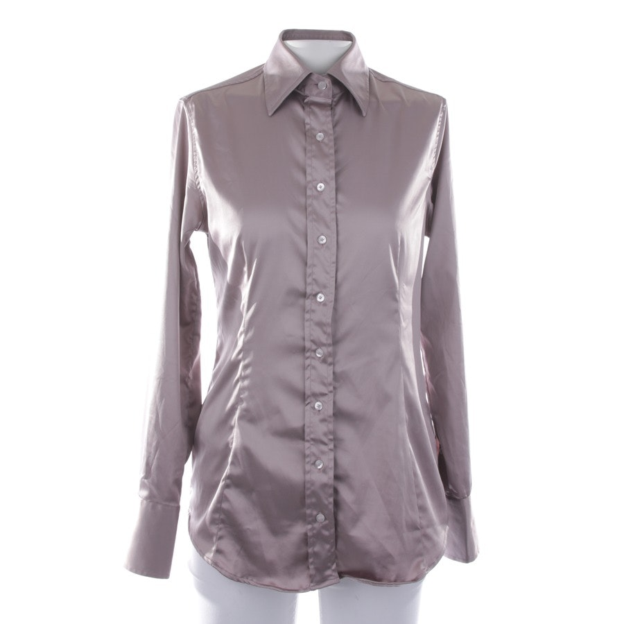 blouses & tunics from Robert Friedman in lilac size S