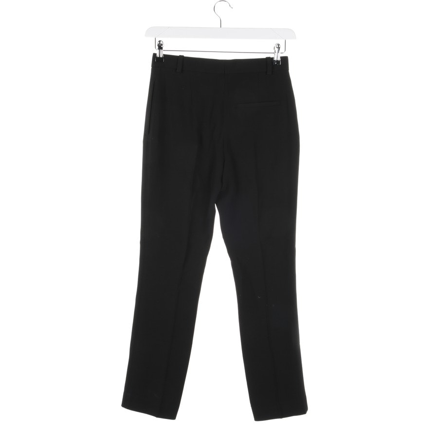 trousers from Joseph in black size 34 FR 36 - new