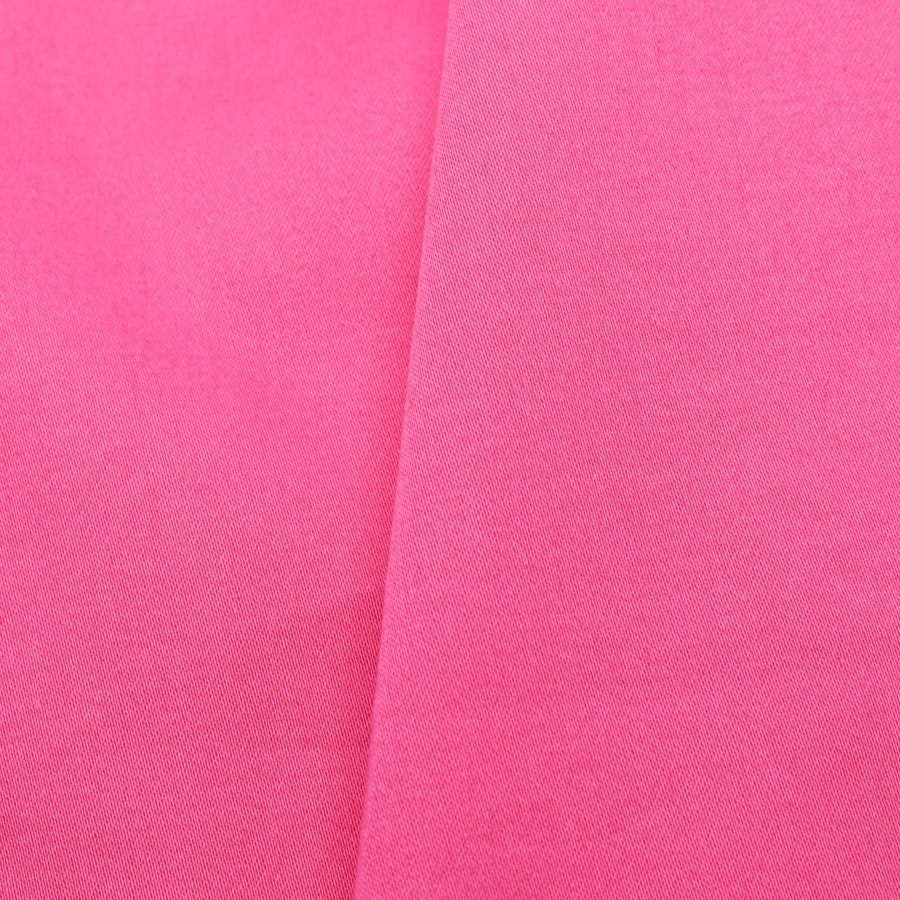 dress from Hugo Boss Red Label in pink size 38
