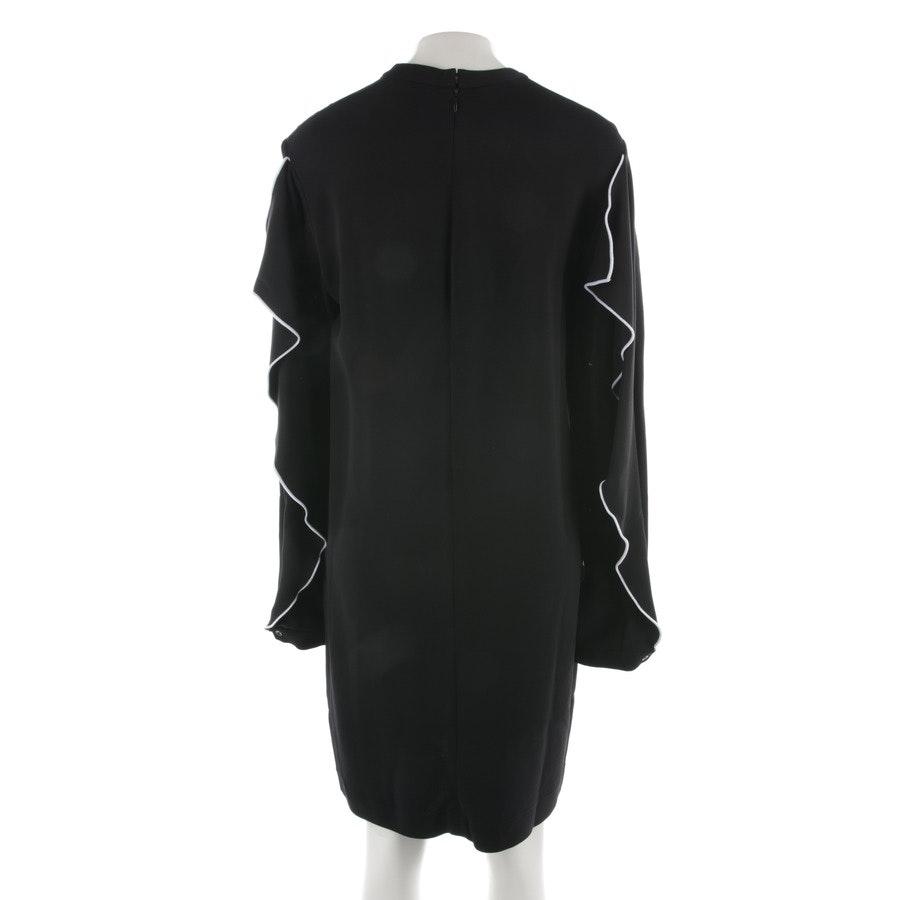 dress from Lala Berlin in black size M