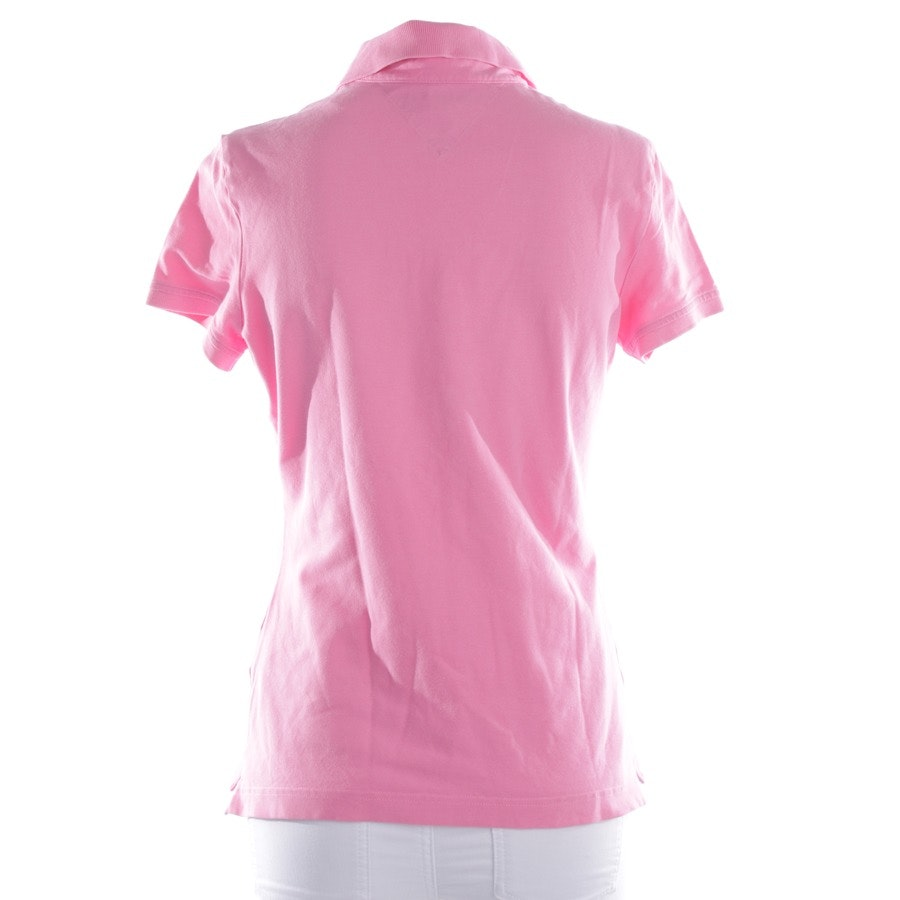 shirts from Tommy Hilfiger in pink size S