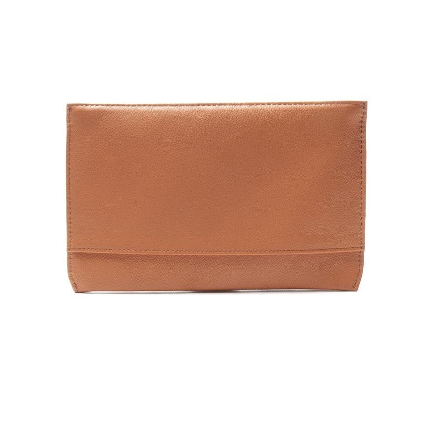 wallets from Liebeskind Berlin in brown