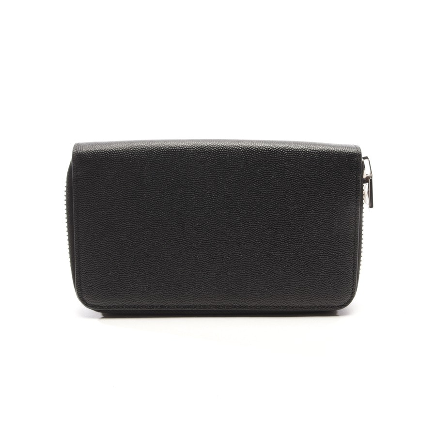 wallets from Tom Ford in black