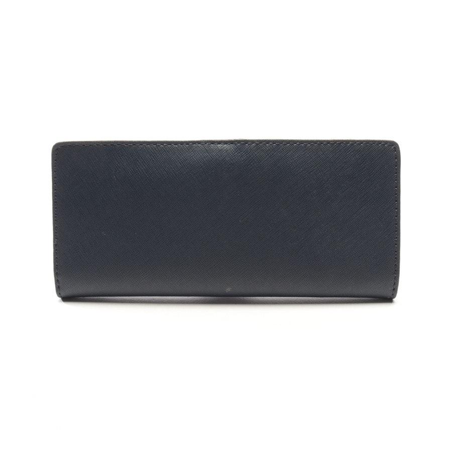 wallets from Michael Kors in dark blue