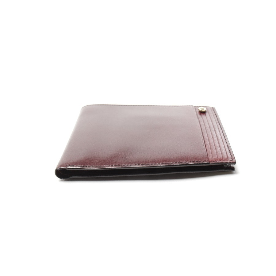wallets from Aigner in auburn