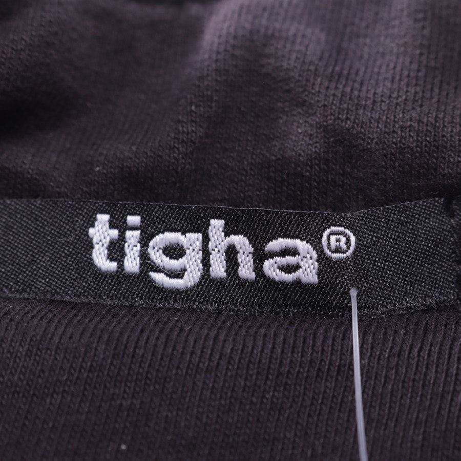 summer jackets from Tigha in black size L