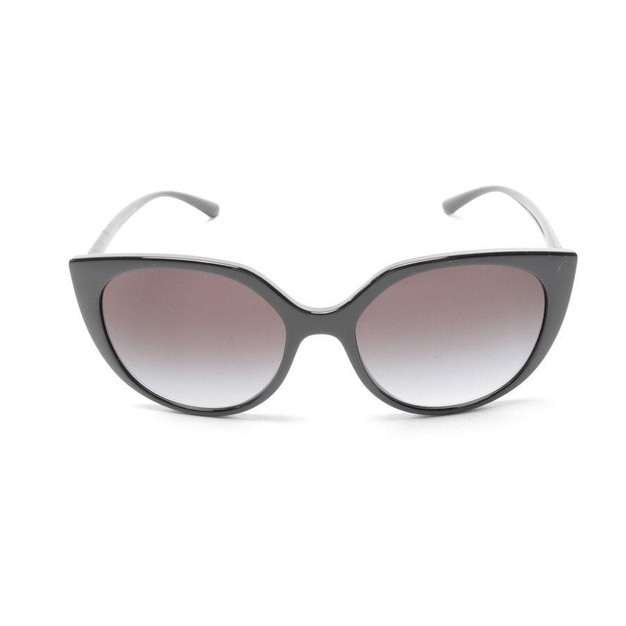 Sonnenbrille von Dolce & Gabbana in Schwarz - DG6119
