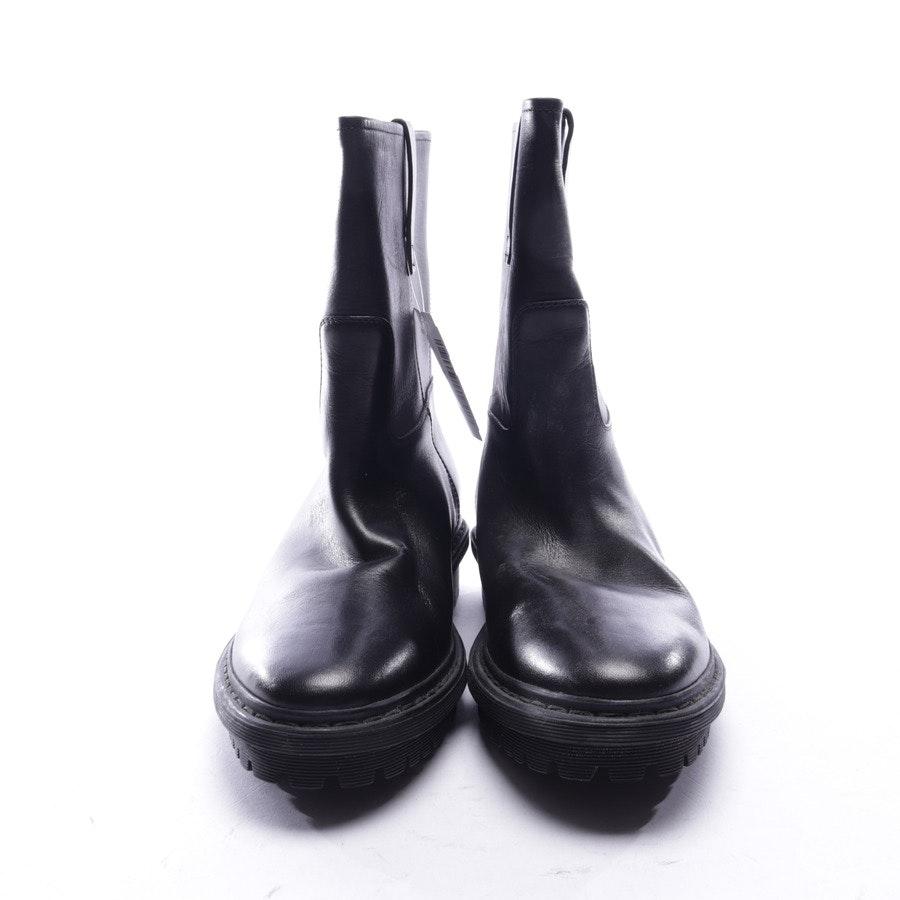 Stiefeletten von Balenciaga in Schwarz Gr. EUR 39