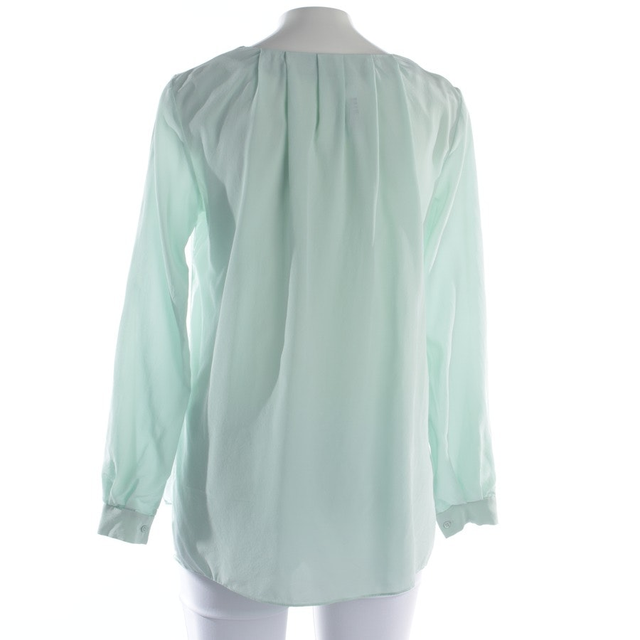 blouses & tunics from Schumacher in mint green size DE 38 / 3