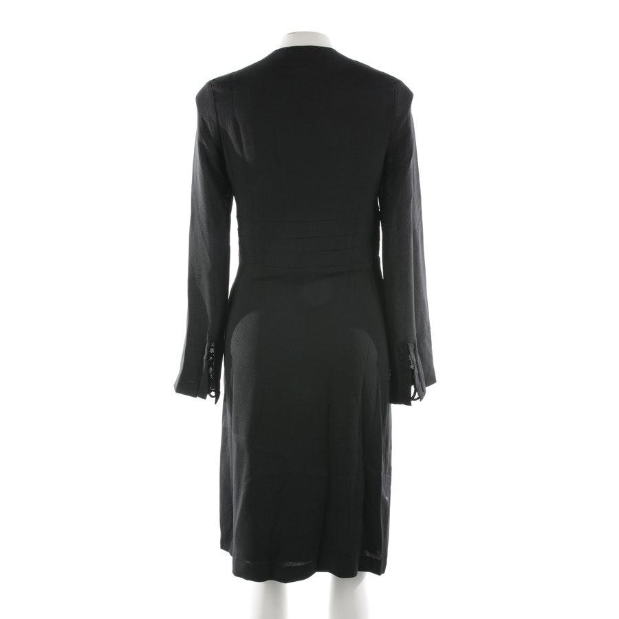 dress from Iro in black size 38