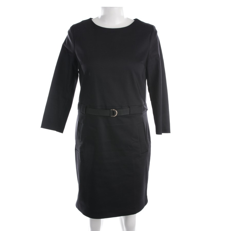 dress from Mos Mosh in black size 38