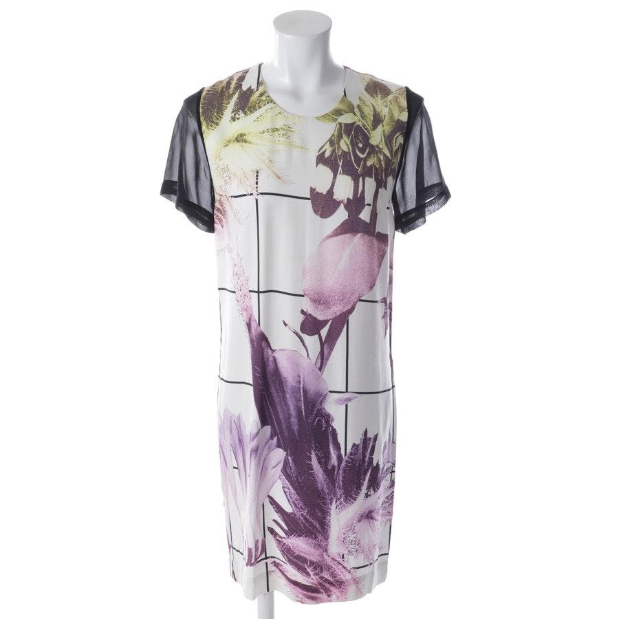 dress from Lala Berlin in multicolor size S