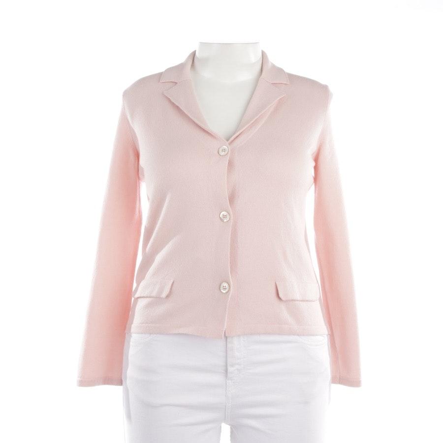 knitwear from Malo in pink size 40 IT 46
