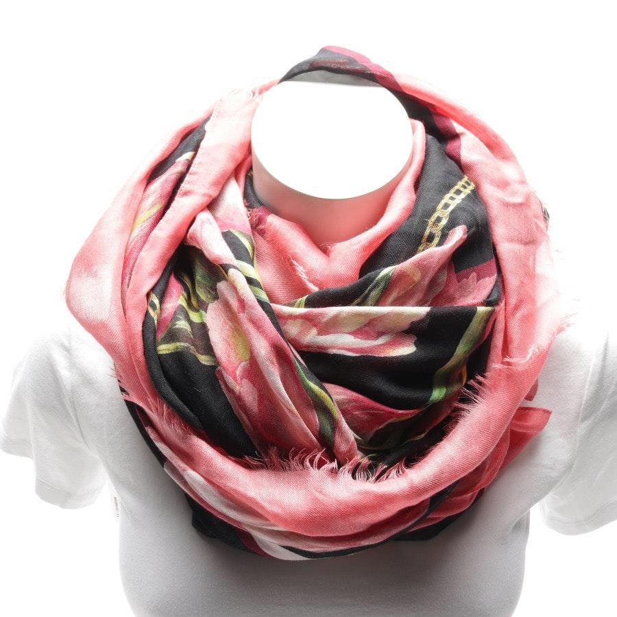 Schal von Dolce & Gabbana in Multicolor