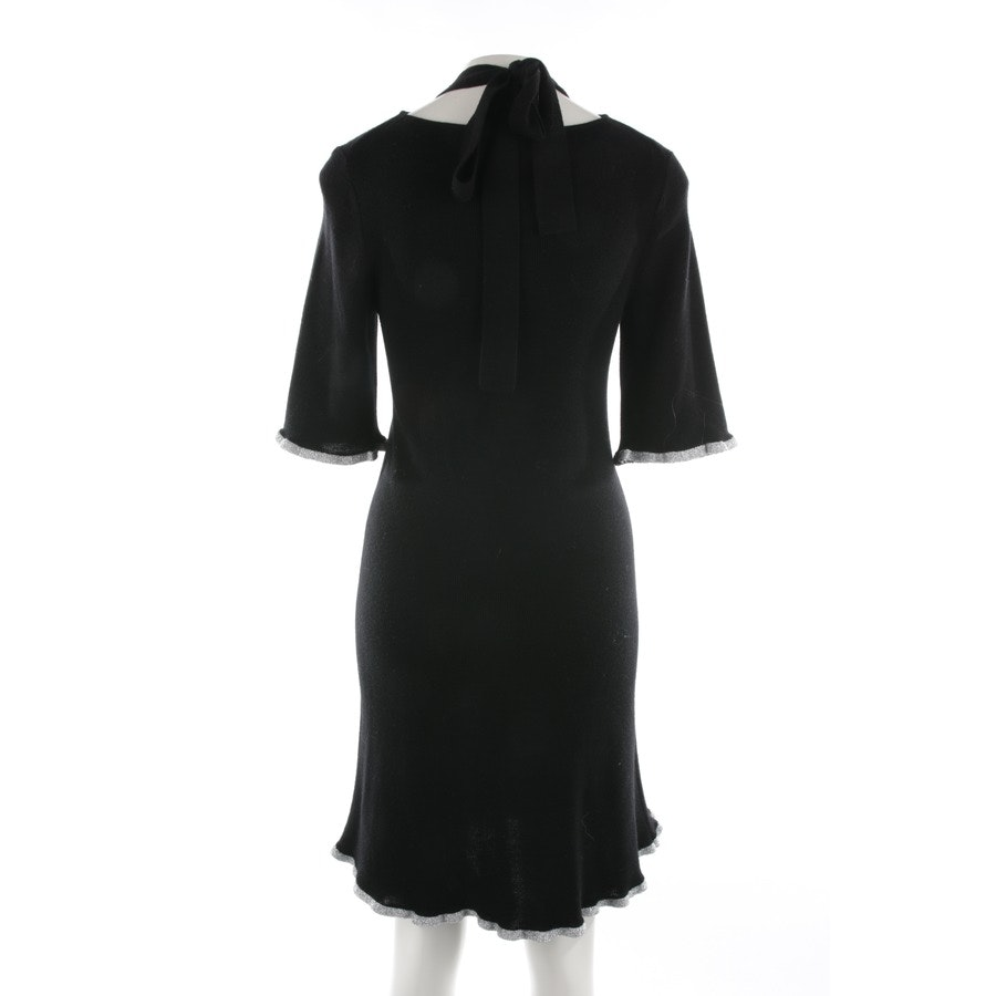 dress from See by Chloé in black size M