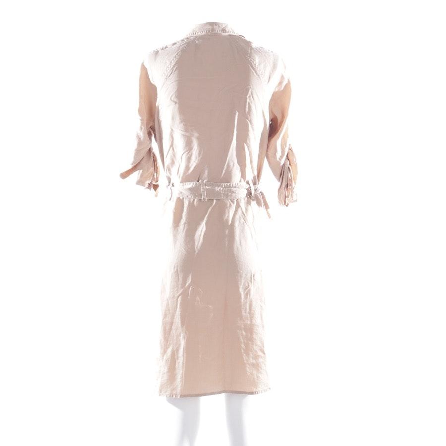 dress from Lauren Ralph Lauren in beige size 32 US 2