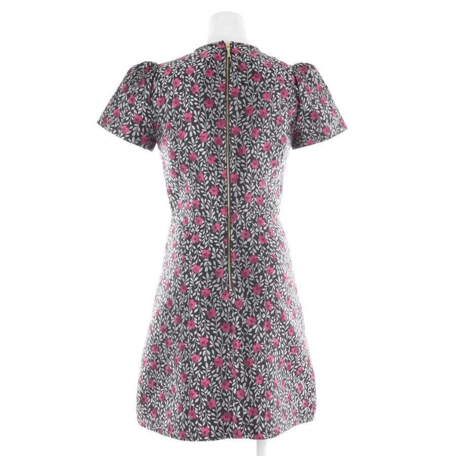 Kleid von Kate Spade New York in Schwarz Gr. 34 US 4