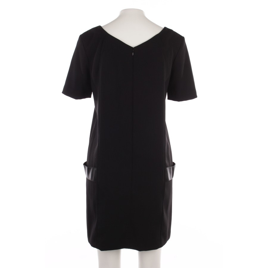 dress from The Kooples in black size M